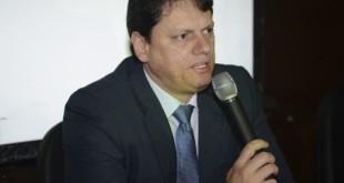 ministro_infraestrutura