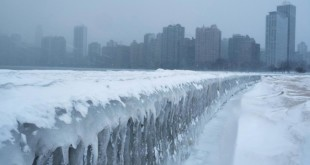onda_frio_chicago