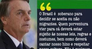 pacto_migracao_bolsonaro