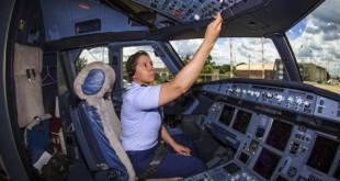 piloto_aviao_presidente