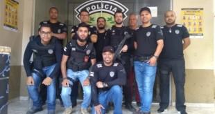 policiais_medina
