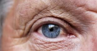 tratamento_retina
