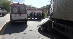 acidente_bombeiro_1