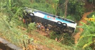 acidente_bus_1