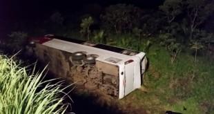 acidente_bus_espinosa_1