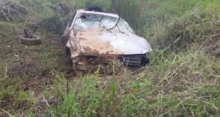 acidente_manhuacu_1