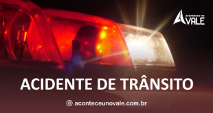 acidente_transito