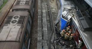 acidente_trens_rio_2