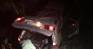 acidente_ubaporanga_1