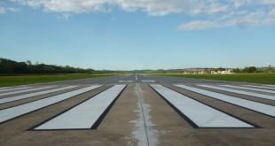 aeroporto_ipatinga