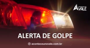 alerta_golpe