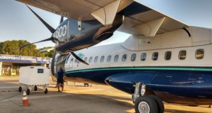 azul_aeroporto_ipatinga
