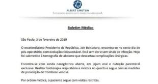 boletim_bolsonaro