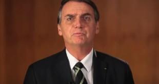 bolsonaro_explica