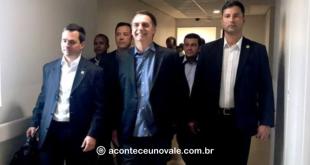 bolsonaro_recebe_alta