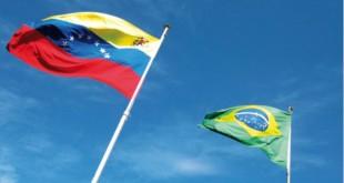 brasil_venezuela