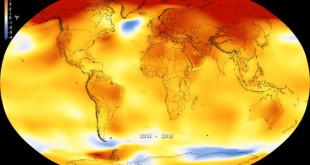 calor_mundo