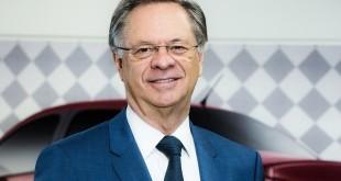 diretor_cemig