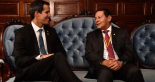 25/02/2019  XI Reunião de Ministros das Relações Exteriores d