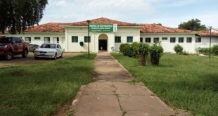 hospital_sf