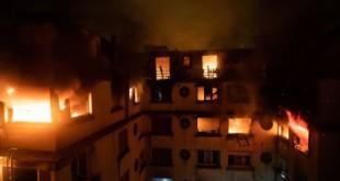 incendio_paris