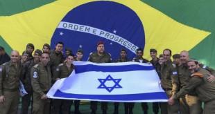 militares_israel_telavi