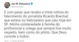 morte_boechat_bolsonaro