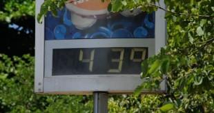 onda_calor_br