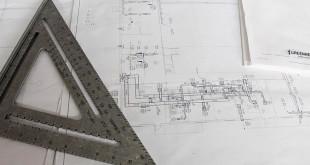 plagio_construcao