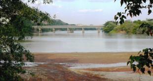 ponte_381_naque