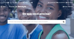 portal_servicos_governo
