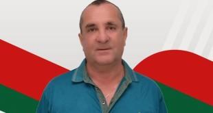 prefeito_sms_palito