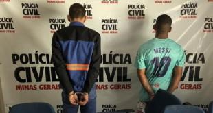 presos_ipatinga