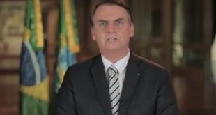 pronunciamento_bolsonaro