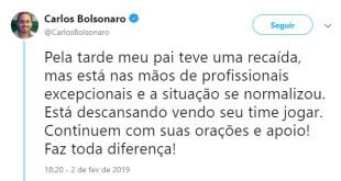 publicacao_bolsonaro_carlos