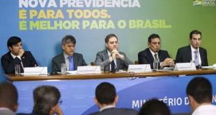 reforma_previdencia_detalhes