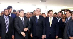 reforma_previdencia_entrega