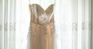 vestido_noiva