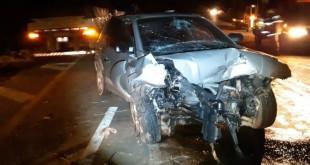 acidente_sul_mg_2