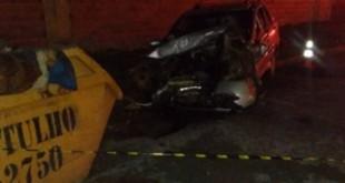 acidente_taiobeiras