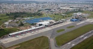 aeroporto_curitiba