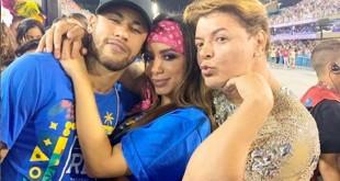 anitta_neymar