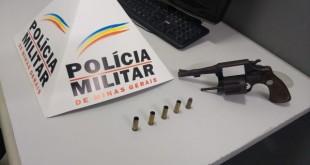 arma_ipatinga_1