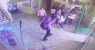atentado_raul_brasil
