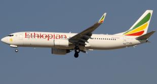 boeing_737_ethiopian_airlines