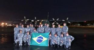 brasil_brumadinho