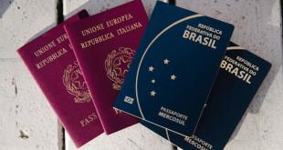 brasil_italia