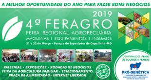 cartaz_feragro