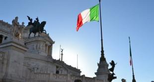 cidadania_italiana
