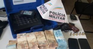 dinheiro_leme_do_prado